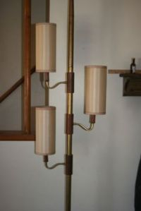 Ceiling lamps, Lamps and Floors on Pinterest