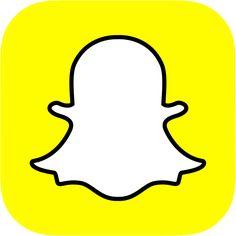Kake-huset på Snapchat