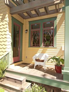 1000 Images About Home Exterior Colors On Pinterest