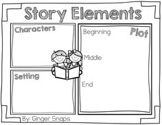 1000+ images about Writing Frames K-2 on Pinterest