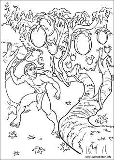 Guarda tutti i disegni da colorare delle Principesse