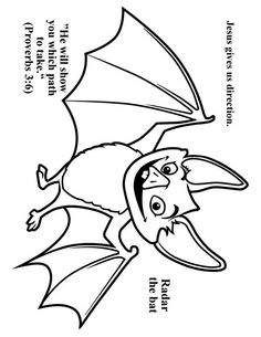 Preschool coloring pages, Cave quest and Coloring pages on