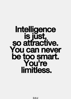 1000+ ideas about Intelligence Is Sexy on Pinterest