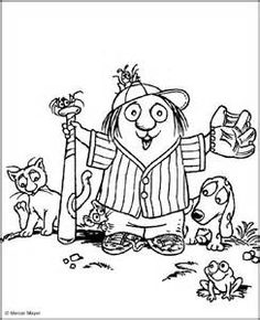 1000+ images about Children's Books- activities on