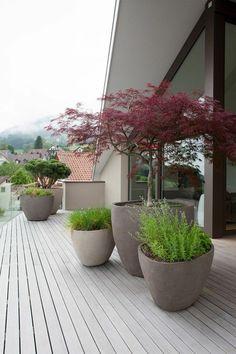 Gartenideen Für Kleine Gärten Tolle Designvorschläge