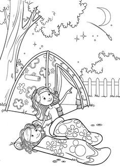 1000+ images about Sparks colouring pages on Pinterest