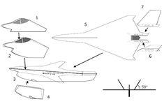 http://www.infosnow.ne.jp/~suzuki-a/airplane/F-16/F16Ce