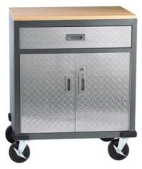 Filing Cabinet Canadian Tire  Cabinets Matttroy