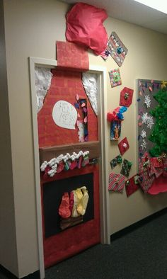 1000+ images about Classroom Door Decor Ideas on Pinterest
