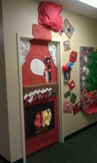 1000+ images about Classroom Door Decor Ideas on Pinterest ...