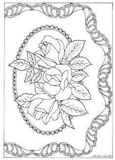 http://shop.sweetstamps.com/Pretty-Oval-Frame-470-470K.htm