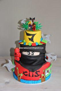 1000 images about verjaardags taarten kinderen jongens on