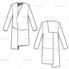 mongolian clothing drawing. Linked site also has a lot of