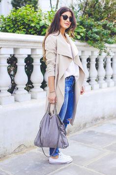 1000 Ideas About Stella Mccartney Bag On Pinterest