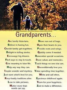 1000 Images About Joy Of Grandchildren On Pinterest