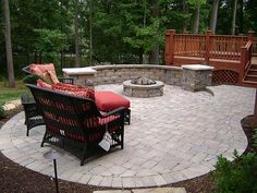 Cheap Furniture Patio Designs On A Budget Plans For Patio