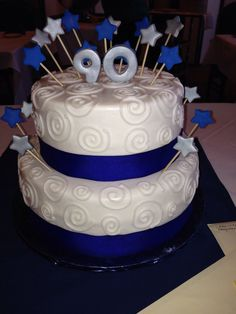 1000 Images About Dads 90th Bday Celebration On Pinterest