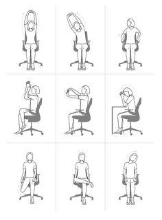 Ikea Instruction Details Instructions Manual Pinterest