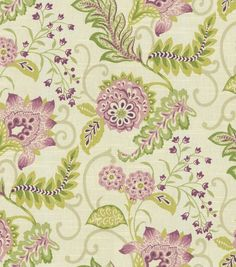 Home Decor Fabric Waverly Garden Images Sage Home Decor Fabric