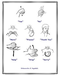 1000+ images about Speech Therapy Activities on Pinterest