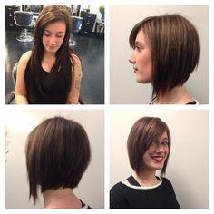 Jennifer Aniston New Bob Haircuts Short Haircut Com