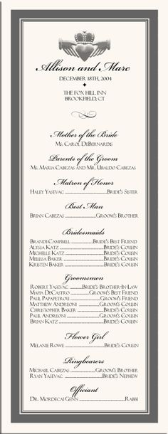 Catholic Mass Wedding Ceremony-Catholic Wedding Traditions