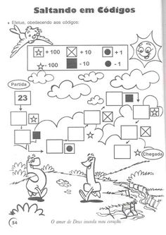 addition and subtraction worksheets column addition big
