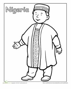 1000+ images about Global Education Printables on