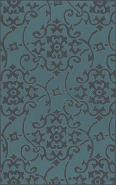 1000 images about Teal and Grey Rugs on Pinterest  Teal rug Rugs usa and Contemporary rugs