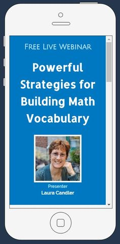 1000+ Images About Math Teaching Resources On Pinterest  Math Coach, Decimal And Multiplication