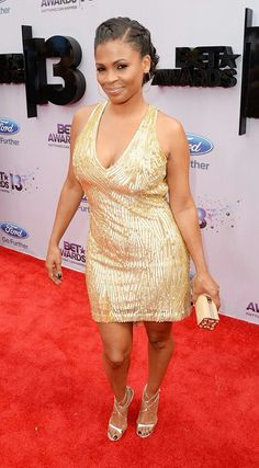 Nia Long on Pinterest  Nia Long Mom Body and Ex Girlfriends