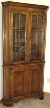SOLD Custom Order - Vintage Kling Furniture Dresser or ...