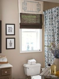 1000+ images about Beautiful Bathrooms on Pinterest ...