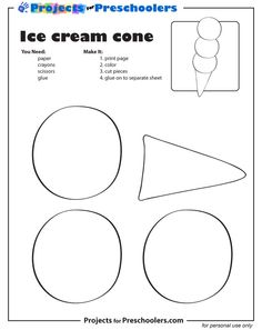 1000+ images about Pool Time/Ice Cream Unit on Pinterest