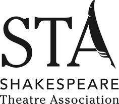 Interesting and Fun Ways of Teaching Shakespeare: Romeo