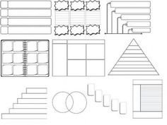 1000+ images about Interactive notebooks for art on