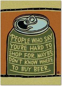 1000 Ideas About Beer Funny On Pinterest Funny Beer