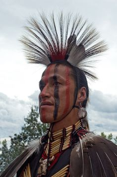 In The 1650s The Powerful Mohawk Tribe Convinced The Iroquois To