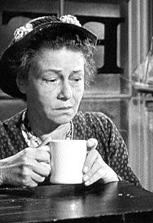 Tribute to Thelma Ritter on Pinterest | a letter, shooting and pillows