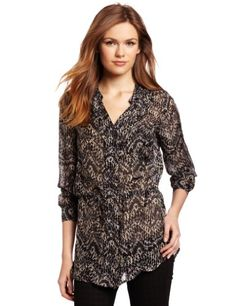 1000 Images About Ddresses On Pinterest Tunic Tops