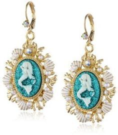 1000+ images about Betsey Johnson Jewelry