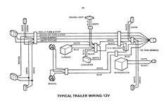 Travel Trailer Remodel: 1985 Fleetwood Resort