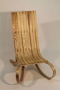 1000+ images about Madera doblada - bending wood on ...