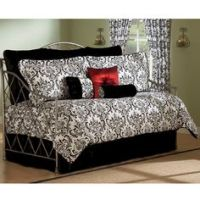 1000+ images about Daybed Bedding on Pinterest   Daybed ...