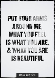 1000+ images about Talk lyrics to me on Pinterest