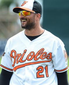 Pin By David Parker On Baltimore Orioles Pinterest