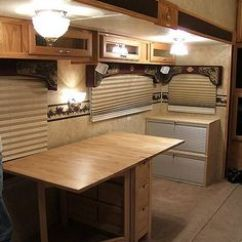Fold Up Camping Chairs Office Task Without Arms 1000+ Images About Rv Desk On Pinterest | Remodeling, Cabinets And Desks