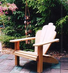 diy adirondack chair trex antique walnut dining table and chairs double plans: how to make a loveseat | tins, decks