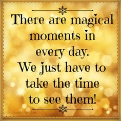 1000 Images About Magic Quotes And Pics On Pinterest
