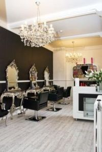 1000+ images about Salon stations on Pinterest | Styling ...